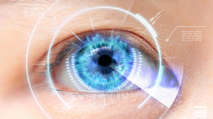 Advanced Laser Vision - premier all-laser LASIK practice located in Houston, Texas