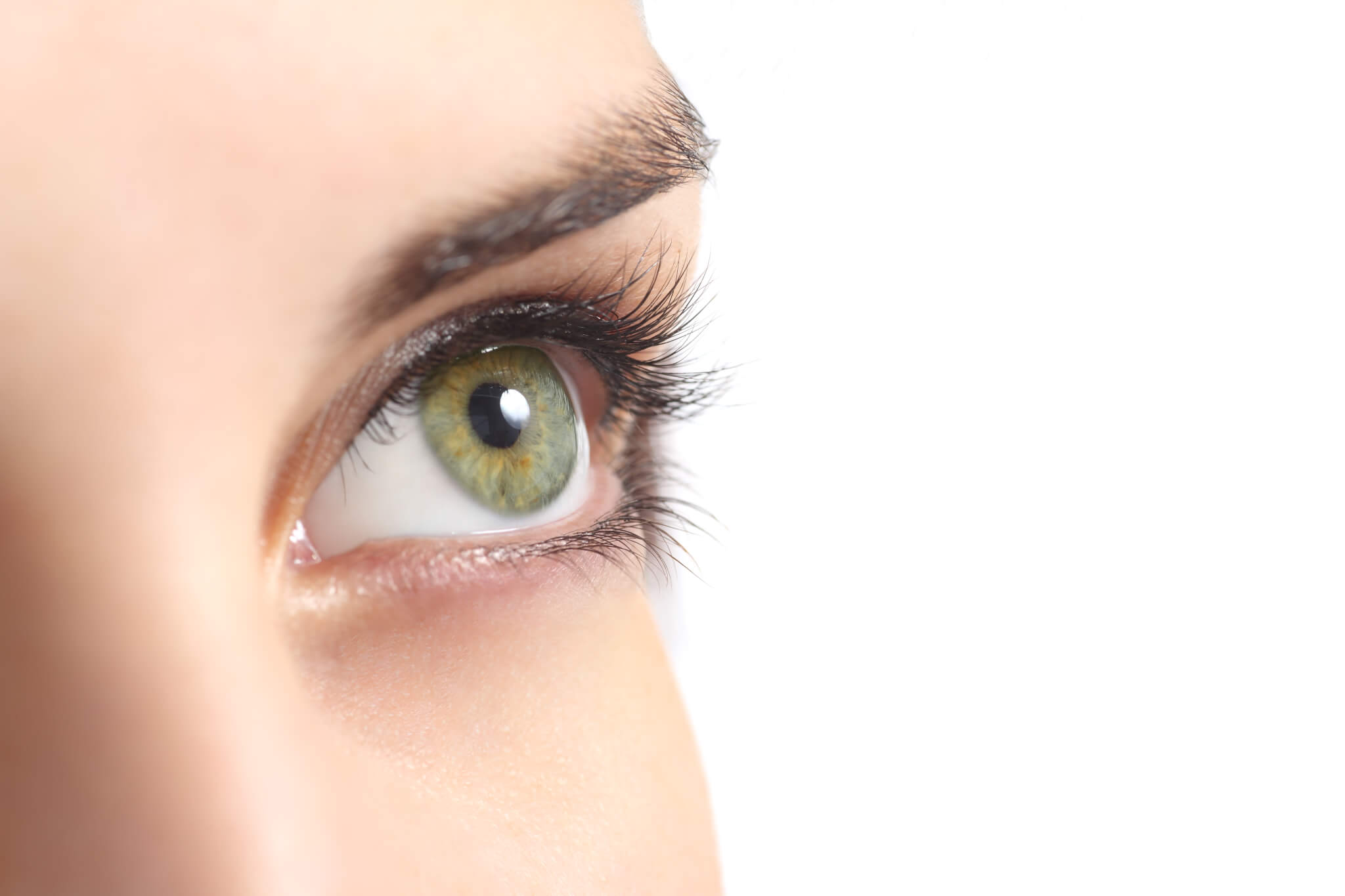 PRELEX - Lens Replacement Procedure Offered At Advanced Laser Vision