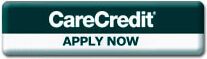 Apply Now For CareCredit To Finance Your iLASIK Procedure